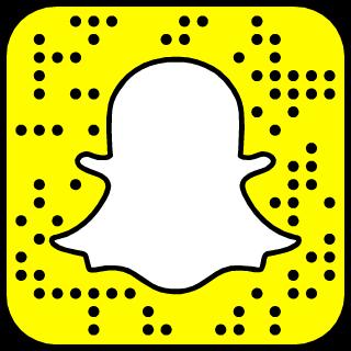Matteo Donati  Snapchat username