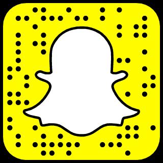 Matteo Markus Bok Snapchat username