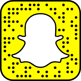 Matthew Berry Snapchat username