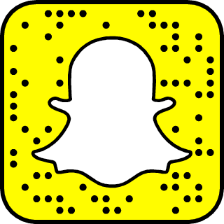 Matthew Camp Snapchat username