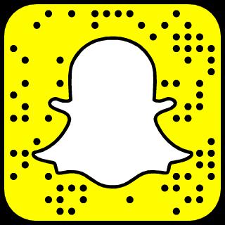 Matthew Grunwald Snapchat username