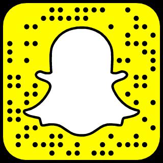 Matthew Santoro Snapchat username