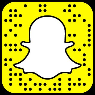 Matthias Snapchat username