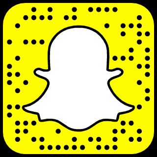 Matty B Snapchat username