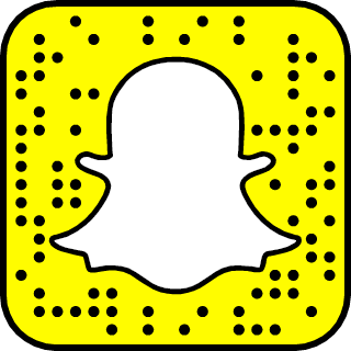 Matty Healy Snapchat username