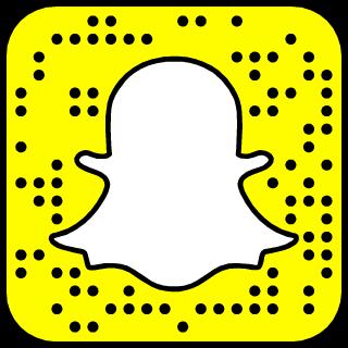 Matty Mullins Snapchat username