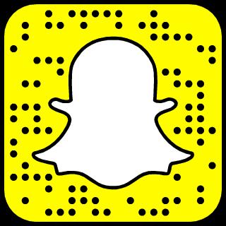 Maurice Barnett Snapchat username