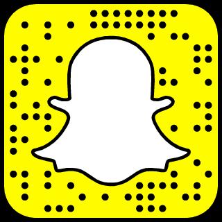 Maurice Edu Snapchat username