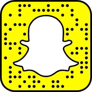 Max Carter Snapchat username