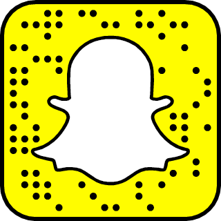 Max George Snapchat username