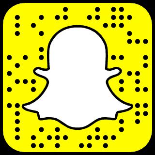 Max Hamilton Snapchat username