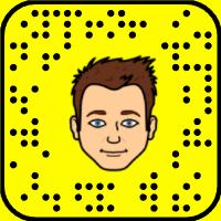 Max Mills Snapchat username