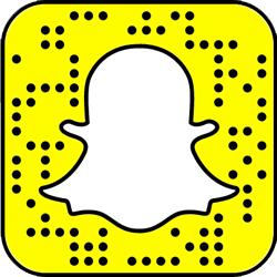 Maxim Snapchat username