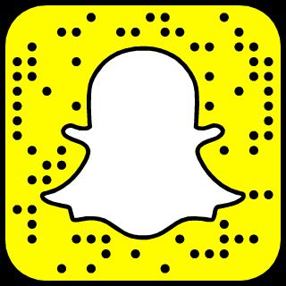 Maya Jama Snapchat username