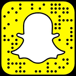 Maz Bonafide Snapchat username