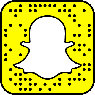 McJuggerNuggets Snapchat username