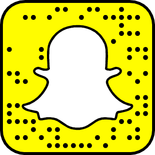 McKenzie Atwood Snapchat username