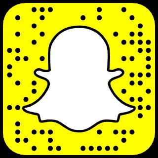Megan Kearney Snapchat username