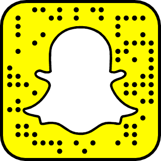 Meghan Klingenberg Snapchat username