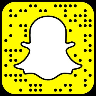 Meghan Linsey Snapchat username