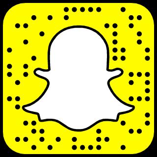 Meghan Mccarthy Snapchat username
