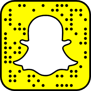 Mehcad Brooks Snapchat username