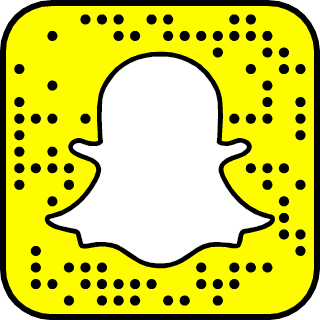 Melanie Monroe Snapchat username