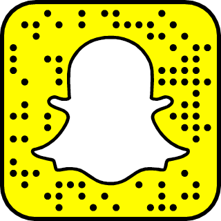 Melbourne Stars Snapchat username