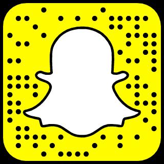 Melissa Gorga Snapchat username