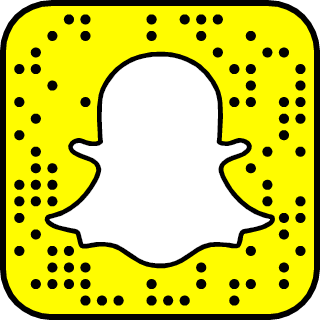 Melissa Green  Snapchat username