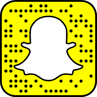 Melissa Lilián Snapchat username