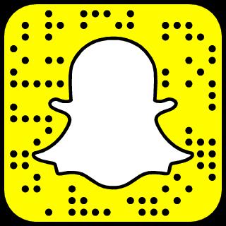 Melody Parker Snapchat username