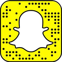 Memphis Grizzlies Snapchat username