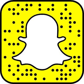 Mendeecees Harris Snapchat username
