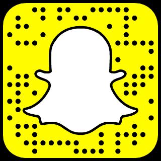 Meninist Snapchat username