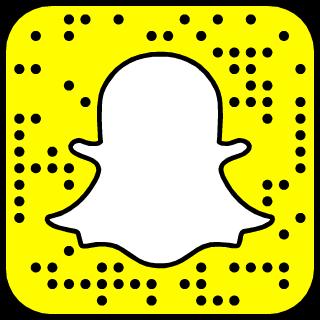 Mercedes Mason Snapchat username