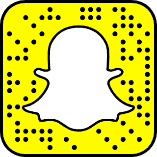 Metallica Snapchat username