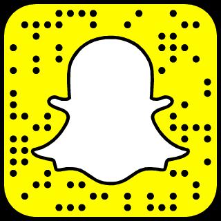 Mia C Snapchat username