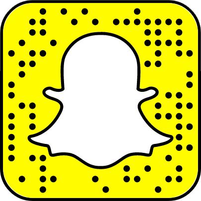 Mia Lelani Snapchat username