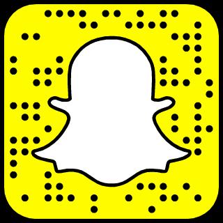 Mia Martinez Snapchat username