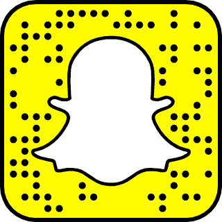 Michael Bailey Snapchat username