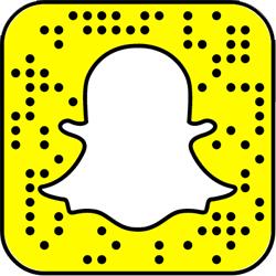 Michael Essien Snapchat username