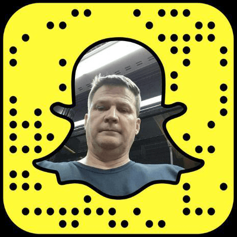 Michael Hodson Snapchat username