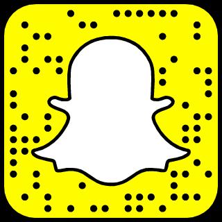 Michael Rey Snapchat username