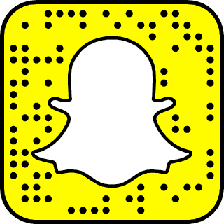 Michael Snapchat username