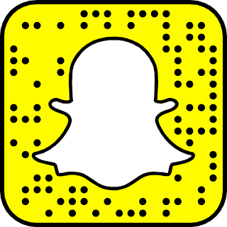 Michelle Martinez Snapchat username