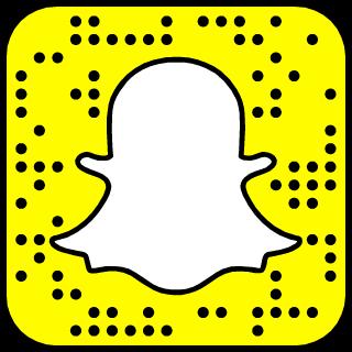 Michelle Money Snapchat username