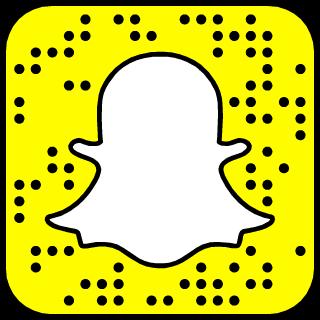 Michelle Phan Snapchat username