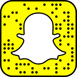 Middlesbrough F.C. Snapchat username