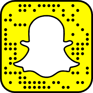 Midnight Tyrannosaurus Snapchat username